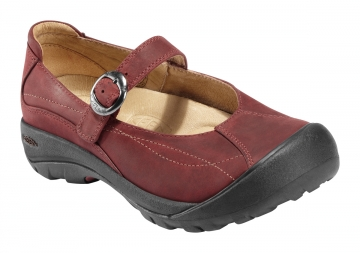 thom mcan shoes for women