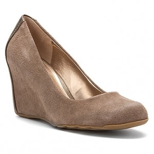 womens-kenneth-cole-reaction-did-u-tell-taupe-suede-353822_366_45