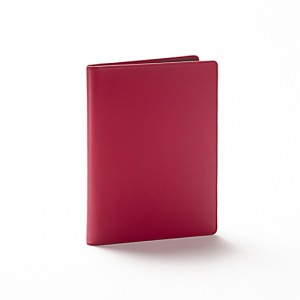 Leather-Folder-Red-397-226