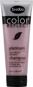 Shikai-Color-Reflect-Platinum-Shampoo-081738313532