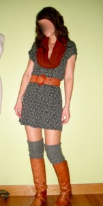 gray-urban-outfitters-dress-orange-miss-sixty-boots-gray-calvin-klein-socks-_400