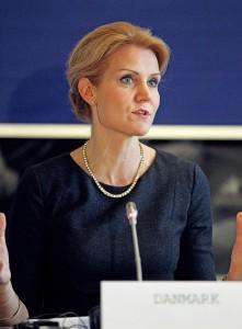 Danmarks_statsminister_Helle_Thorning-Schmidt_vid_de_nordiska_statsministrarnas_mote_vid_Nordiska_Radets_session_i_Kopenhamn_(1)
