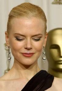 Nicole-Kidman-Fred-Leighton