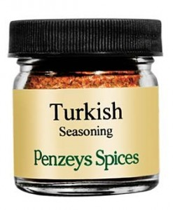 turkishseasoning_pot