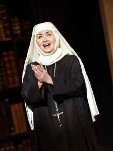 the-sound-of-music-jan-harley-as-mother-abess-photo-by-pamela-raith